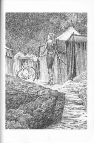 File:Debt of Bones - Page 87.jpg