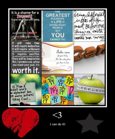 File:MotivationalPicture.jpg
