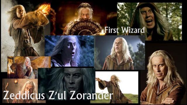 File:Zeddicus Z'ul Zorander k.jpg