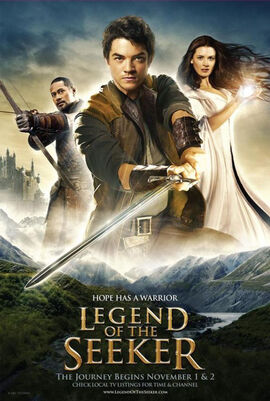 Legend-of-the-seeker-poster