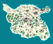 V4 Island
