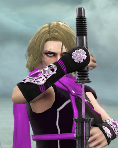 File:Helen Sheathing Blade.png