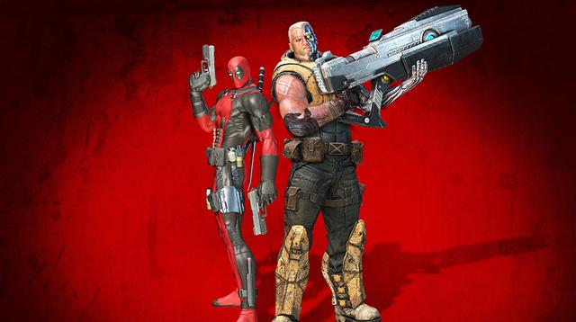 File:Deadpool IV.png