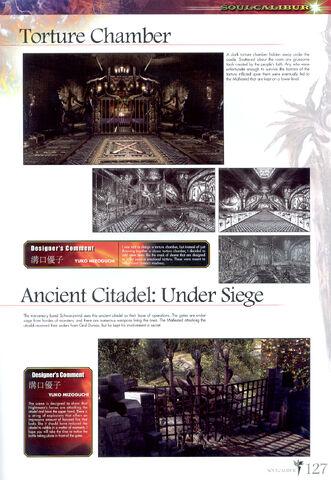 File:Soul Calibur New Legends Of Project Soul 127.JPG