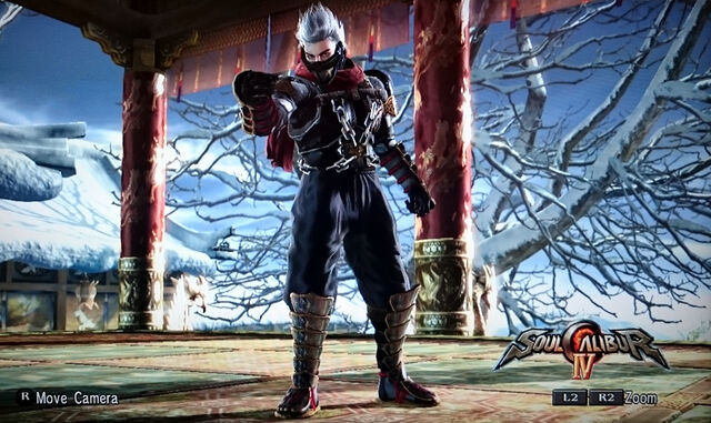 File:Black Ninja SC4 08.JPG
