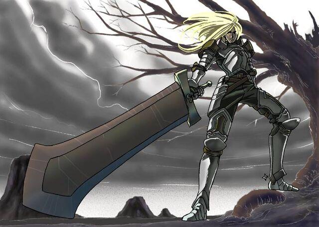 File:Siegfried-3sc.jpg
