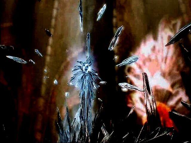 File:Soul Calibur Resting Realm.jpg