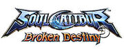 256px-SoulCalibur Broken Destiny Logo