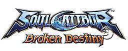 File:256px-SoulCalibur Broken Destiny Logo.jpg