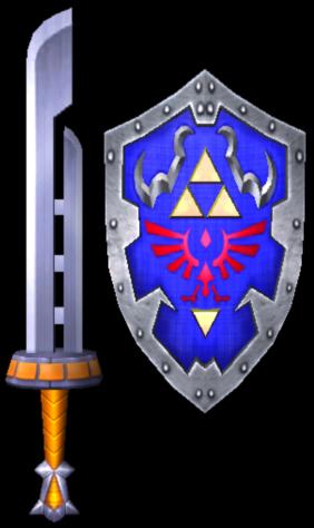 File:Razor Sword.jpg