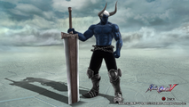 Demon Sanya 39
