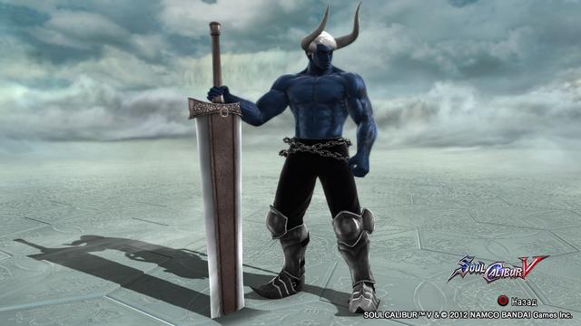 File:Demon Sanya 39.png
