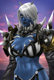 File:Lexa Avatar.jpg