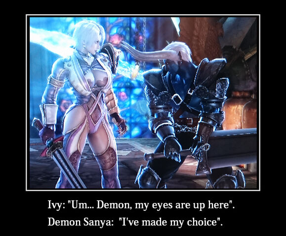 File:Demon Sanya Vs Ivy 4.jpg