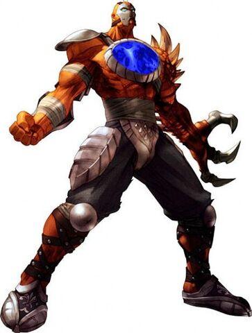 File:Necrid alt Soul Calibur II.jpg