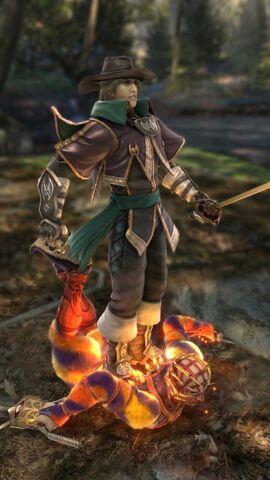File:Soulcalibur-V 2011 10-20-11 019.jpg