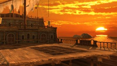 File:Sailor's Rest - Twilight.jpg