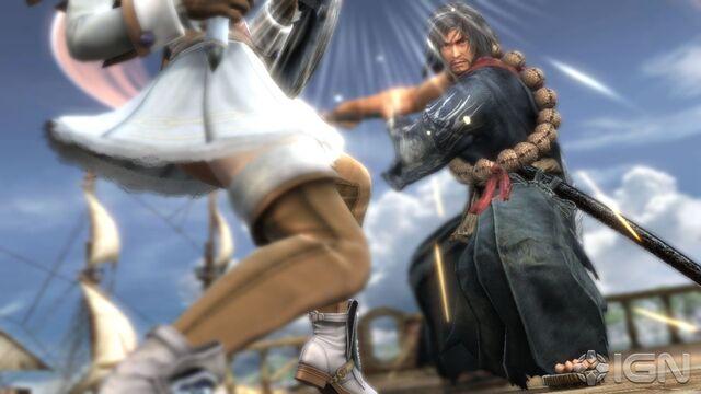 File:Soulcalibur-v-20110607100315878.jpg