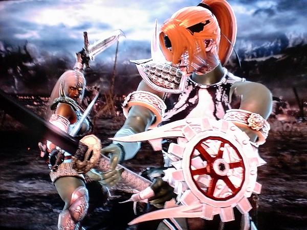 File:Future War Leandra and Helen.jpg