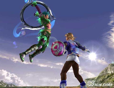 File:Soulcalibur-iii-20050916034705635.jpg
