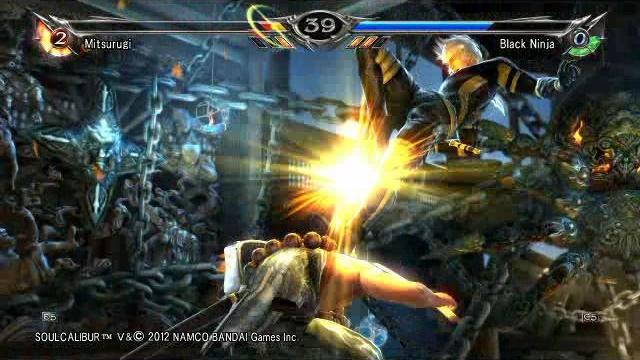 File:Black Ninja Battle 04.JPG