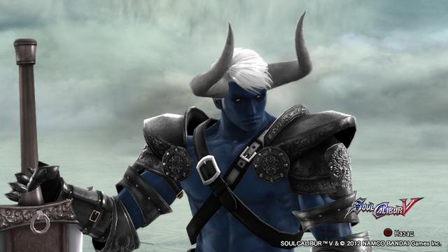 File:Demon Sanya 01.png