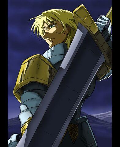 File:Siegfried-sc.jpg
