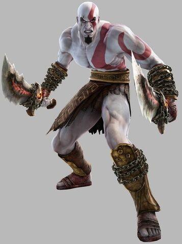 File:Kratos SC-BD.jpg