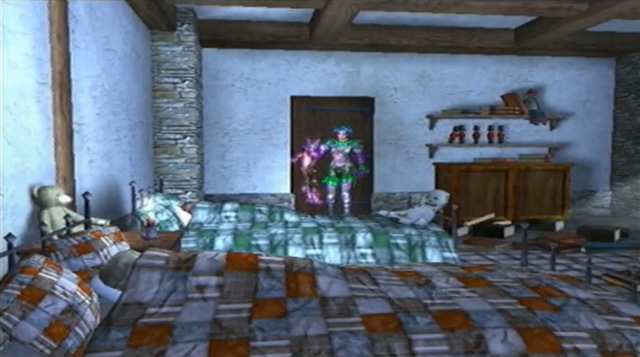File:Pyrrha & patroklos room-Tira ending.png