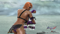 Thumbnail for version as of 12:00, October 22, 2012