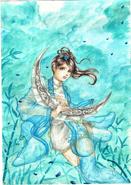Mei-Xingartworkj