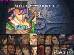 File:Soul Blade Characters.jpg
