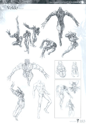 File:Soul Calibur New Legends Of Project Soul 183.JPG