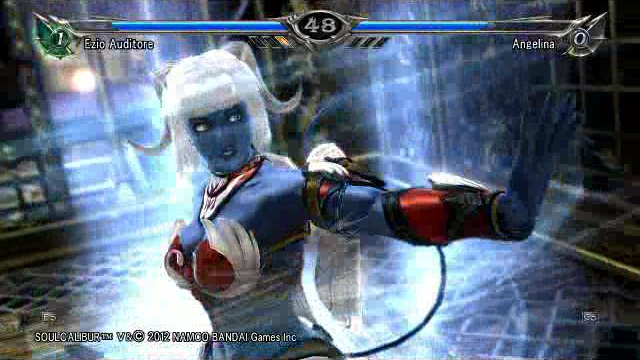 File:Angelina Battle 11.JPG