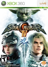 Soulcalibur iv xbox360 finalboxart 160w-1-