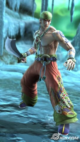 File:Soulcalibur-iv-20080131100249570.jpg