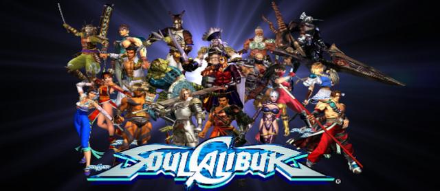 File:Soulcalibur I Header.png