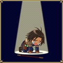 File:Kilik02 Broken Destiny.jpg