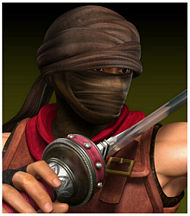 File:Assassin portrait.jpg