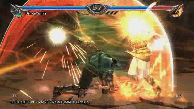 File:Demon Sanya Battle 31.JPG