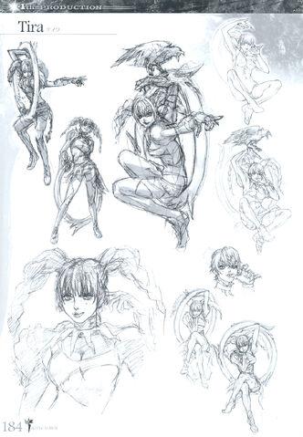File:Soul Calibur New Legends Of Project Soul 184.JPG