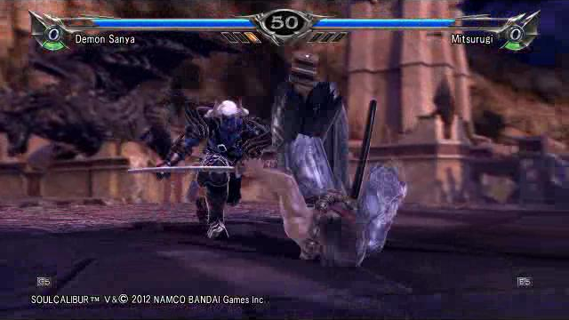 File:Demon Sanya Battle 48.JPG