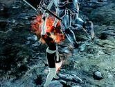 Nemesis Phoenix SCV4