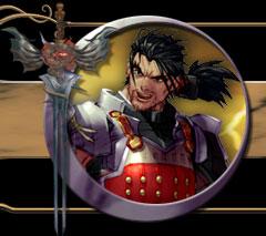 File:Mitsurugi-screen Soulcalibur II.jpg