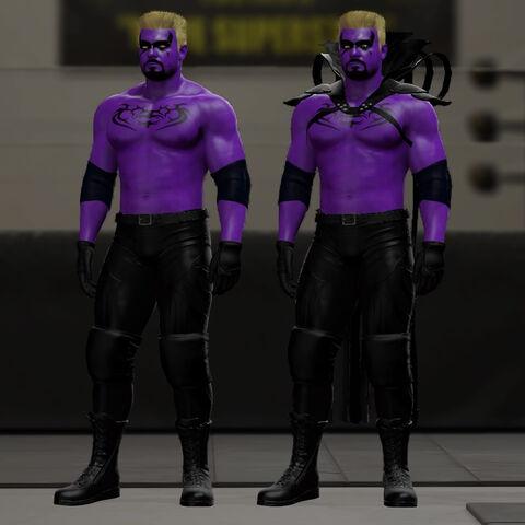 File:Spider Serik WWE2K16 01.JPG