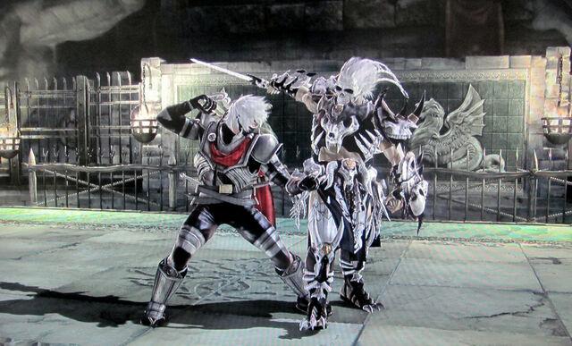 File:Black Ninja Vs Killer 1.JPG