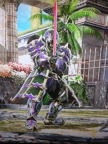 File:Kasuto (Soul Calibur armor).jpg