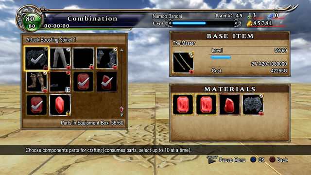 File:Soulcalibur-Lost-Swords 2013 09-19-13 009.jpg