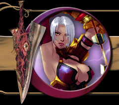 File:Ivy-screen Soulcalibur II.jpg