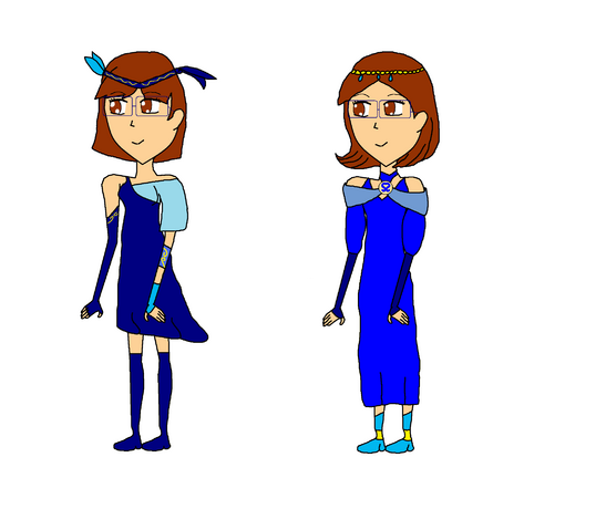 File:Jessie's Soulcalibur III 1P Concept Art.png